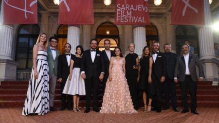 Noi premii internaționale obținute de cineaștii români