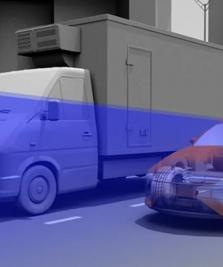 De ce se vor scumpi autoturismele noi