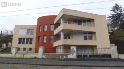 Casă D+P+1, 505mp și teren 720mp, în Baia Mare, 150.000 euro