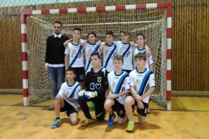 FC Mara