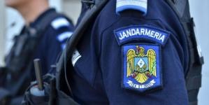 E Ziua Jandarmeriei Române