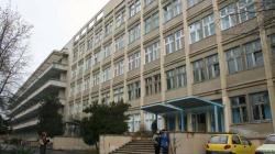 Oficial: Spitalul TBC din Baia Mare va deveni spital suport pentru COVID-19; cadrele medicale trebuie dotate corespunzător; ce se întâmplă cu locuitorii din zonă