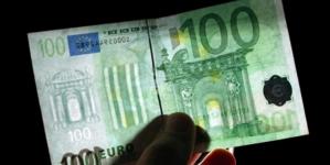A furat 100 de euro dintr-o casă din Botiza și găsită în Strâmtura