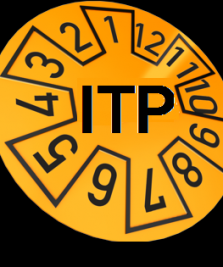 """""""ITP-uri cât mai dese/Cheia marilor succese"""""""