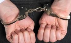 Erau condamnați la închisoare, voiau să treacă frontiera, dar au fost opriți de polițiști ai ITPF Sighet