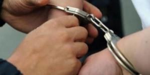 Când conduci fără permis, repetiția e mama … arestării