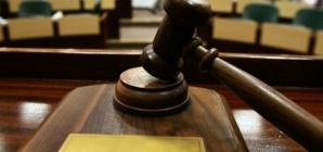 În procesul Primăria Borșa vs Asociația Composesorală, administrația locală a câștigat la Cluj, iar cauza se va rejudeca
