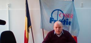 Sanitas Maramureș dă în judecată mai toate spitalele din județ, pe motiv de neacordare  vouchere de vacanță