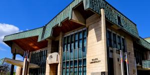 Perplexitate în Palatul Administrativ din Baia Mare și lipsă de explicații logice