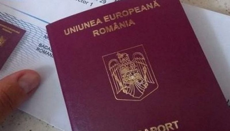 Ce măsuri se iau pentru eficientizarea activității la serviciile de permise și pașapoarte