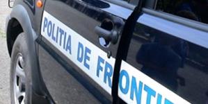 Lucrătorii ITPF Sighet au oprit la graniță un bărbat pe numele căruia era emis mandat european de arestare