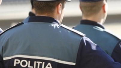 Poliţiştii specializaţi în investigarea criminalităţii economice au intensificat controalele