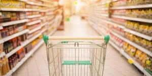Se lansează Monitorul preţurilor la alimente – consumatorii vor putea compara preţurile produselor din lanţurile de magazine