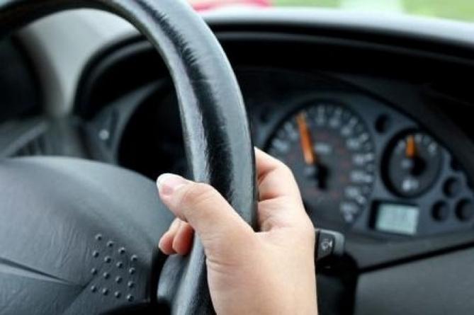 Testarea pentru restituirea permiselor de conducere va avea loc în 14 august