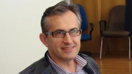 Daniel Kotecz, reales în Consiliul de Administrație al Federației Române de Handbal