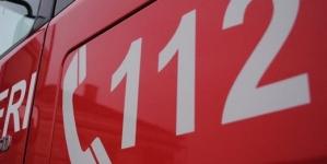 Recomandările pompierilor pentru evitarea incendiilor