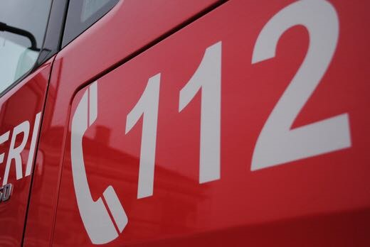 Sfaturi de la pompieri de care e bine să se țină seama