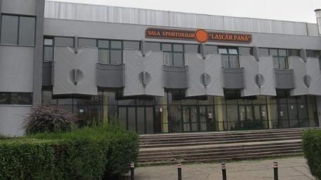 """Wildcats Baia Mare ne invită să umplem Sala Sporturilor """"Lascăr Pană"""" – biletul virtual de intrare e o donație de 10 lei"""