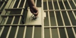 Maramureșeni trimiși la închisoare pentru contrabandă