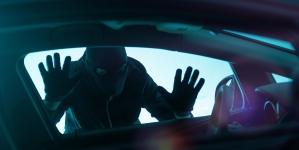 Doi băimăreni care furau din mașini au fost prinși. Unul e minor