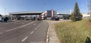 Moldovean căutat de ruși prins de lucrători ai ITPF Sighet
