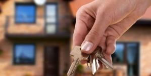 """Reglementările din programul """"Prima casă"""" sunt necesare, altfel explodează prețurile apartamentelor, spun specialiștii"""