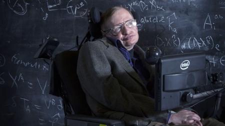 A murit un geniu. De ce nu credea Stephen Hawking în Dumnezeu