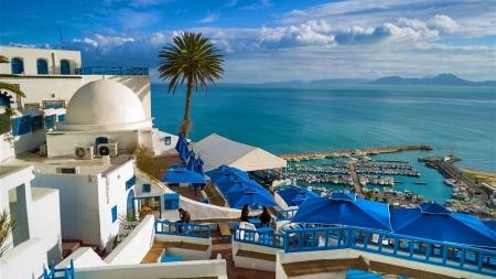 Vânzări record la vacanțe prin programul early booking