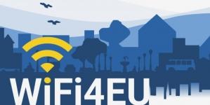 7 orașe din Maramureș nu vor internet gratuit