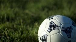 Modificări în ligile 4 și 5 de fotbal pentru noul sezon