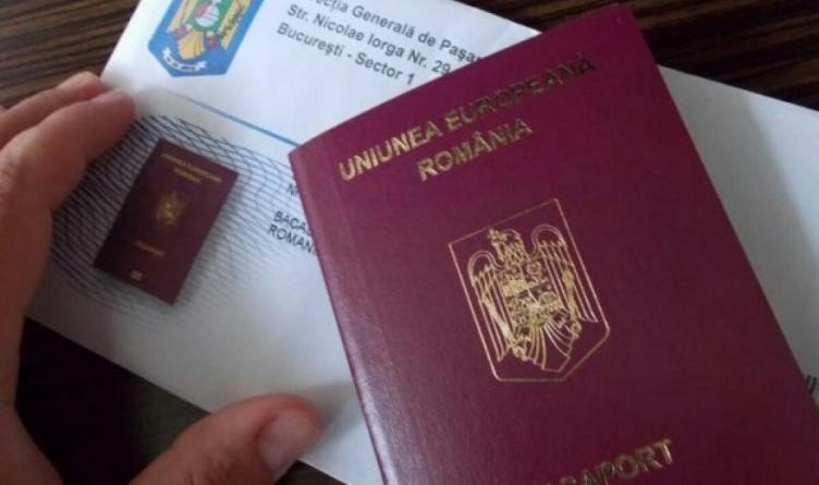 În ultimii cinci ani, în județ s-a dublat numărul solicitărilor de pașapoarte