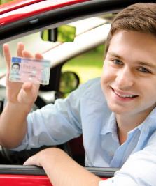 Cum se fac în prezent programările electronice la serviciul de permise și înmatriculare a vehiculelor