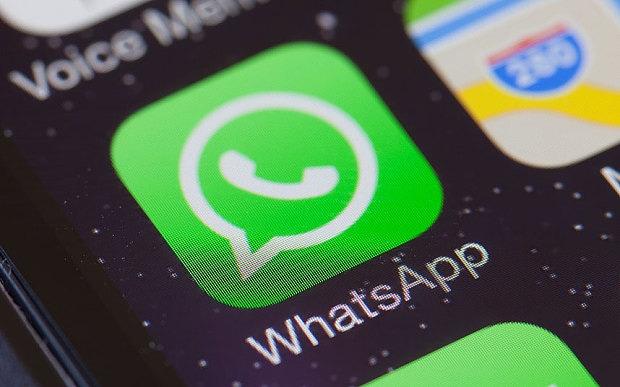 WhatsApp a decis să modifice pragul vârstei minime a utilizatorilor