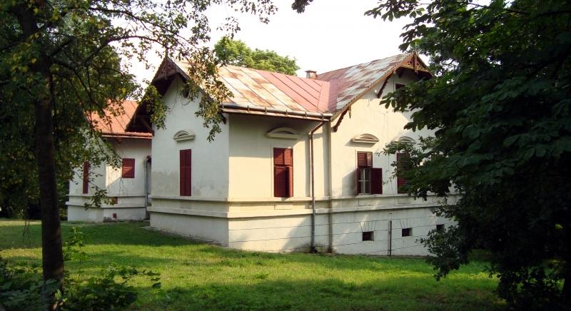 Proiectele din Maramureș, aprobate de Comitetul Interministerial pentru Centenar