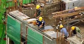 Ajutor în construcții