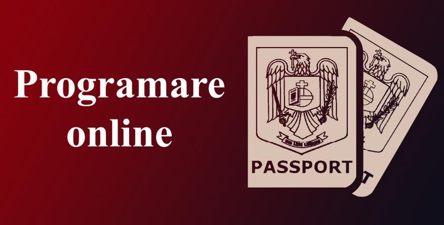 Din septembrie programul de lucru cu publicul la serviciul de pașapoarte a revenit la normal