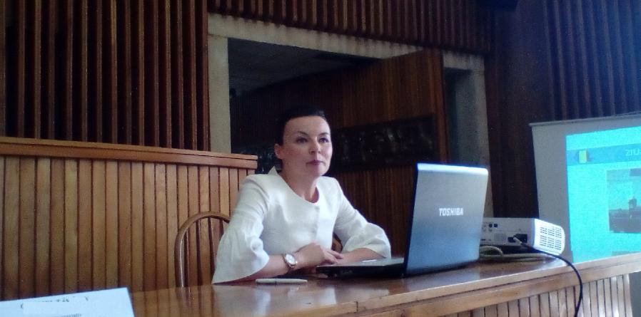 Maramureșenii fac foarte puţine sesizări către structurile Anticorupție