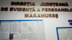 Nume pitorești din Maramureș:  fata Mircea s-ar putea mărita cu băiatul Arys