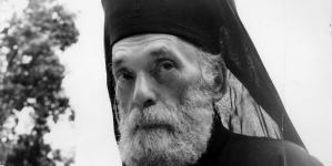 30 de ani de la moartea lui Nicolae Steinhardt se împlinesc în  martie 30