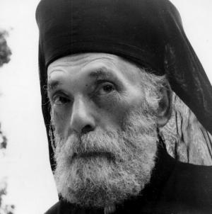 S-au împlinit 31 ani de la plecarea la Domnul a Părintelui Nicolae Steinhardt