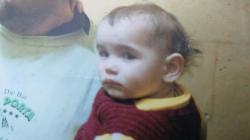 Coincidențe ciudate în ancheta privind moartea micuței de la combinat, din 30 aprilie