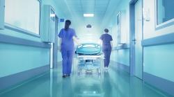 Spitalele sunt obligate să informeze pacienții în ceea ce privește categoria de acreditare