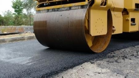 A început evaluarea proiectelor pentru Drumul Nordului