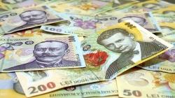 Fiscul instruieşte operatorii economici în privința ajutorului de stat