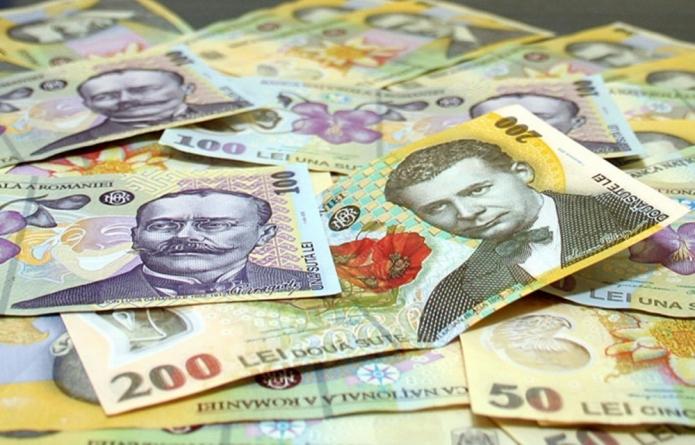 Ce bani s-au mai împărțit în urma rectificării bugetului
