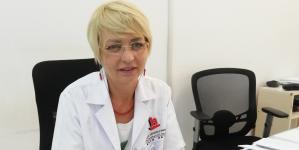 Dr. Mariana Covaciu: excesul de expunere la soare duce la îmbătrânirea prematură a pielii sau chiar la cancer
