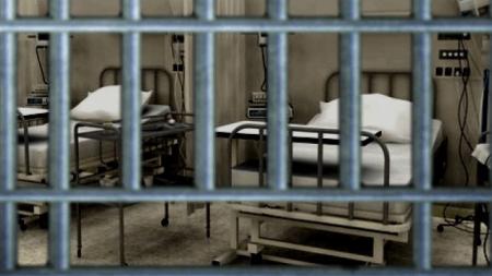 Condiții mai bune în penitenciare decât în multe școli sau spitale