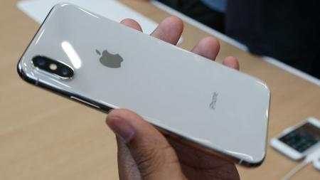 Nu vă lăsați păcăliți de o falsă campanie promoțională ce promite un iPhone X la preț special