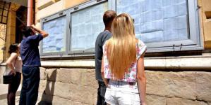 În urma contestațiilor, alți doi elevi maramureșeni au obținut media 10 la bacalaureat