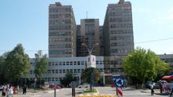 Spitalul Județean, nominalizat la un premiu internațional de prestigiu